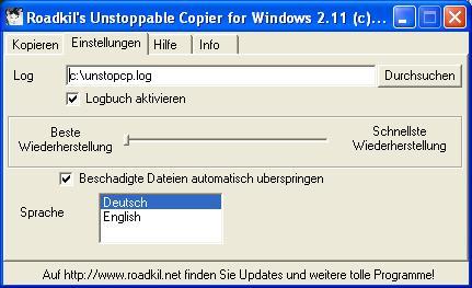 bello e impossibile text deutsch