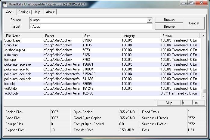http://www.roadkil.net/screenshots.php?ImageID=193